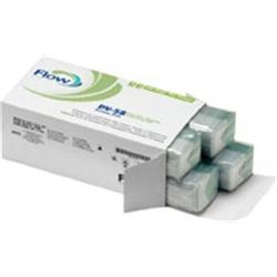 Intra Oral Film DV-58 Size 2 Econopack