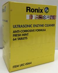 Ultrasonic Tablets 64/Box-1589540874