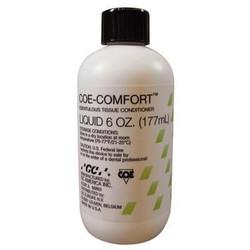 Coe-Comfort Liquid 6oz Bottle