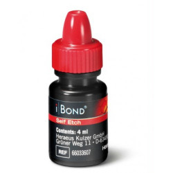 iBOND Self Etch Bottle Refill - On Special