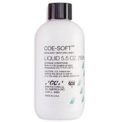 Coe-Soft Liquid 5.5oz/Bt