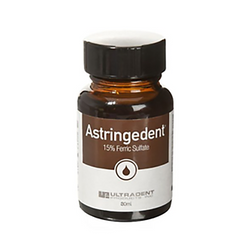 Astringedent 30ml Bottle