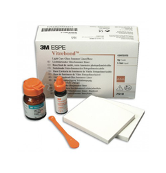 Vitrebond Intro Kit