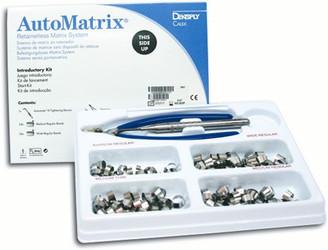 AutoMatrix Introductory Kit