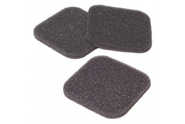 Endo Assist Stand Foam 48/Pack