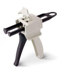 Dispensing Gun For Impression 10:1