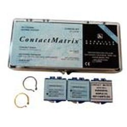 Contact Matrix Clinical Kit