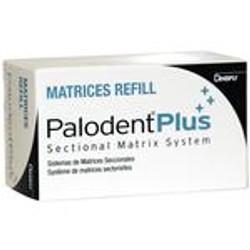 Palodent Plus Matrix Refill 100/Pk 5.5mm