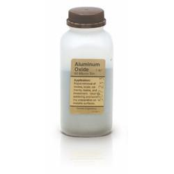 Aluminum Oxide 90 Micron - 1lb
