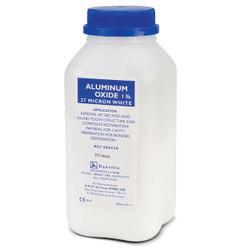 Aluminum Oxide 27 Micron