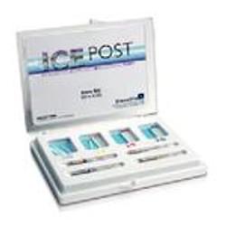 IcePost Intro Kit