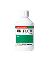 Air Flow Powder 300g Mint