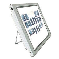X-Ray Viewer. LED Super Thin