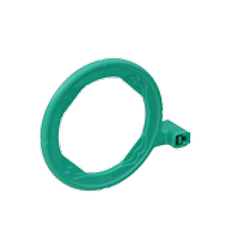 XCP Ring Endo 1/Pack