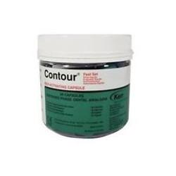 Contour 1 Spill Regular 400mg 50/Jar