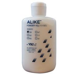 Alike Powder 45gm Bottle