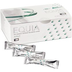Equia Fil Forte Capsule Refill- A1, A2, A3 On Special
