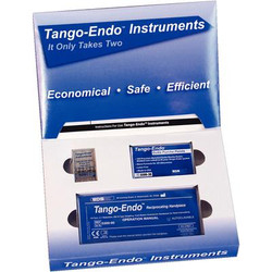 Tango-Endo Introductory Kit