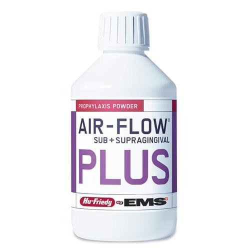 Air Flow Plus Powder. Sub+Supragingival  - On Special