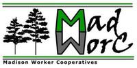 madisonworkercoops