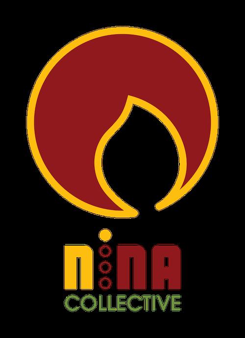 nINA Collective Logo
