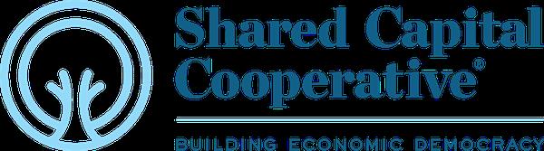 Shared Capital Cooperative Logo