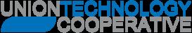 Union Technology Cooperative Logo