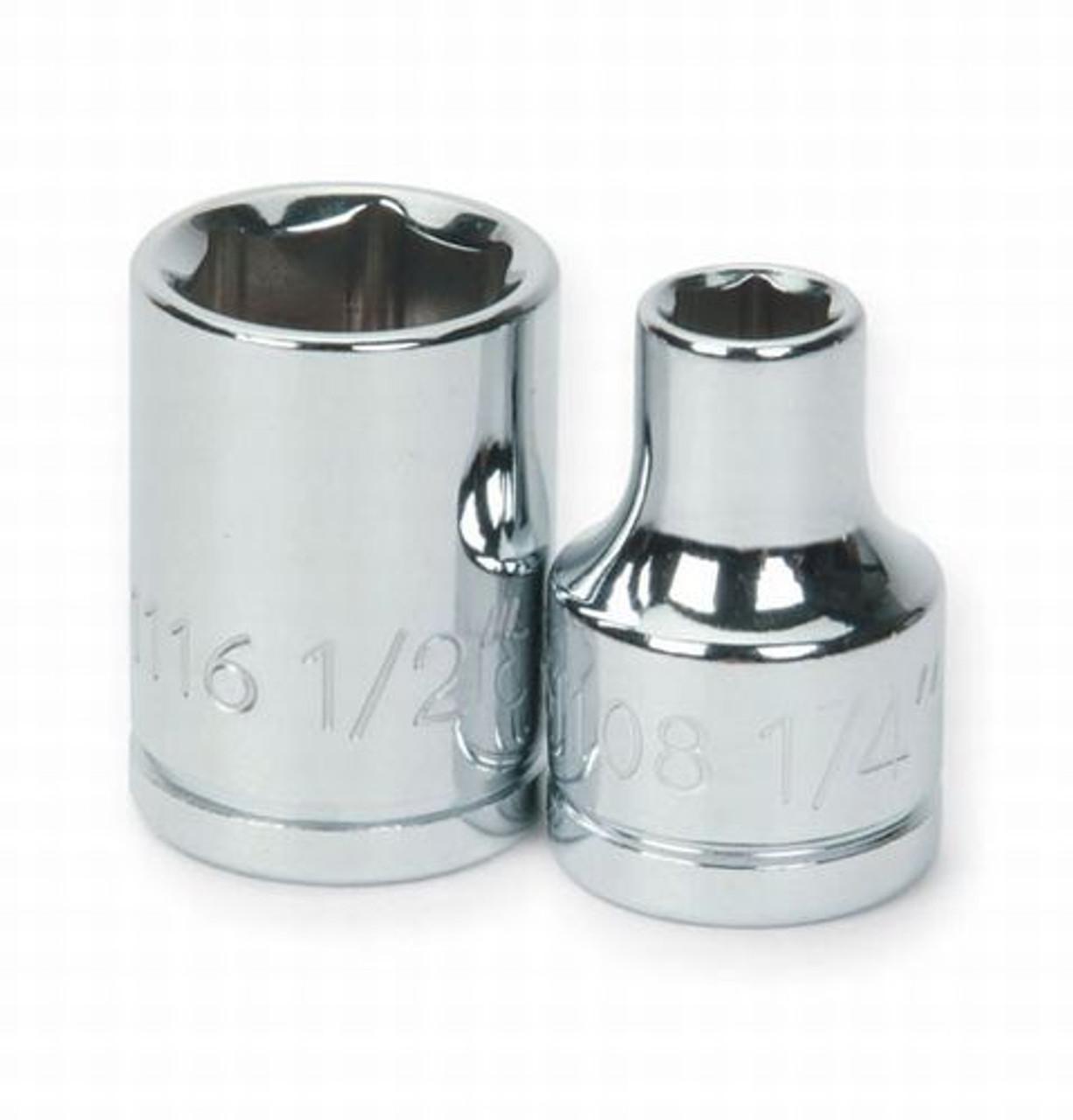 8 Pack 14mm Metric Bonded Seal 14.5mm ID AF 9500-14