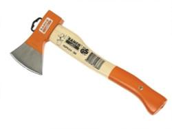 """16"""" Bahco Standard Hand Axe - HGPS-0.8-380"""