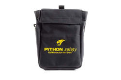 Python Tools At Height Tool Pouch With D-Ring PCH-TOOL