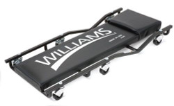 Williams Heavy Duty Drop Shoulder Creeper - 42301