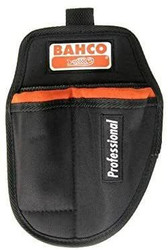 Bahco Holster for Pruner - PROF-SEC