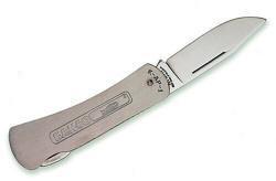 """7"""" Bahco All Purpose Knife - K-AP-1"""