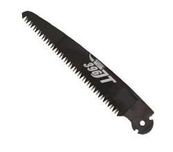 Bahco Spare Blade for 396-JT - 396-JT-BLADE