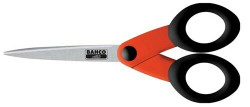 "6.5"" Bahco Flower shears - FS-8"
