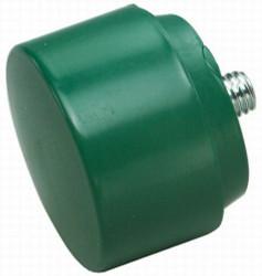 "1"" Williams Green Tough Hammer Tip - HSF-10T"