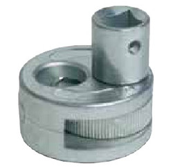 "2 7/16"" Williams 1/2"" Dr Stud Remover - S-60E"