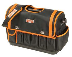 """19"""" Bahco Tool Bag with Hard Bottom - 4750FB1-19B"""