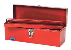 "19"" Williams Flat Top Toolbox TB-6119A"