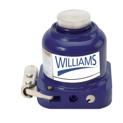 "3.37"" Williams Mini Jack - 5 Ton - 3M05T150"