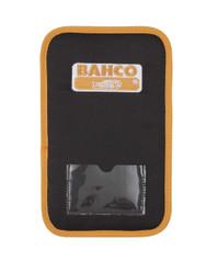 "11"" Bahco Tool Organizer - 4750FB5A"