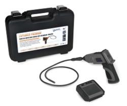 Williams Lightweight Handheld Wireless Borescope - 40282