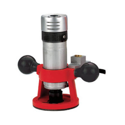 Sioux Tools 1981F Finger Throttle Router | 1.5 HP | 20,000 RPM