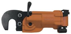 Sioux Tools SZEA3015 C-Yoke Compression Riveter | CR-1 | Single Cylinder | 1-1/2 inch Reach