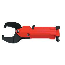 """Sioux Tools SZEA7022 Alligator Squeezer Compression Riveter 