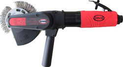 Sioux Tools SMR05S354 Material Removal Tool | 0.5 HP | 3500 RPM | Rear Exhaust