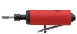 """Sioux Tools 5054A Straight Die Grinder 