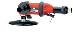 """Sioux Tools 1287L Right Angle Sander 