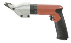 Sioux Tools SSH10P18 Signature Series Pistol Shears | 1 HP | 18 Ga. Capacity