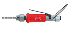 """Sioux Tools DR1422 Non-reversible Straight Drill 